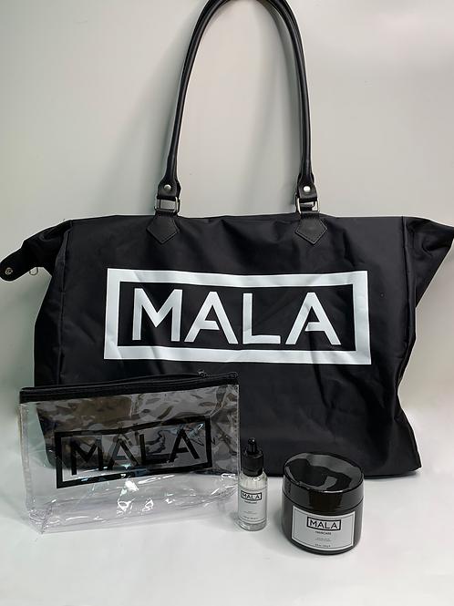 Kit Bolso Mala