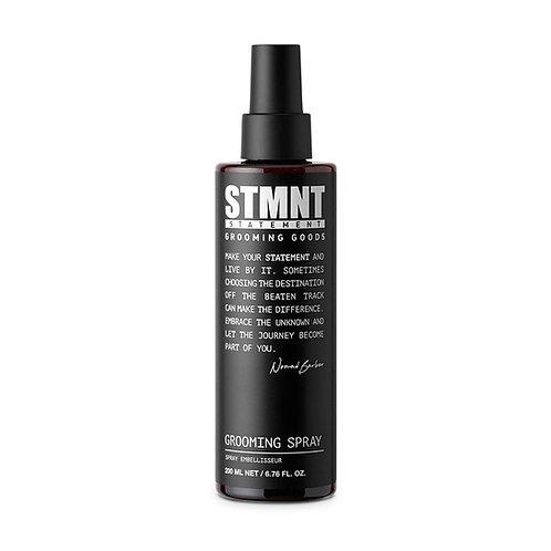 Grooming Spray 200 ml STMNT