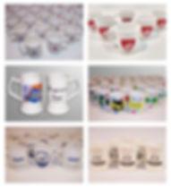 Collage_productos_Cerámicos_para_wix.jpg
