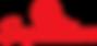 Logo 21 de Septiembre redibujado.png