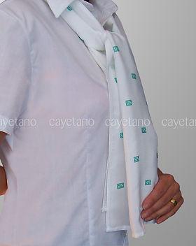 Camisa_dama_y_pañuelo_SPS.jpg