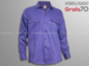 Camisa Grafa.jpg