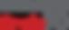 Logo-Grafa70-Color-550x350.png