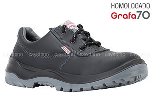 Grafa70 Zapato 102.jpg