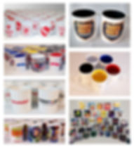 Collage_productos_Plásticos_para_wix.jpg