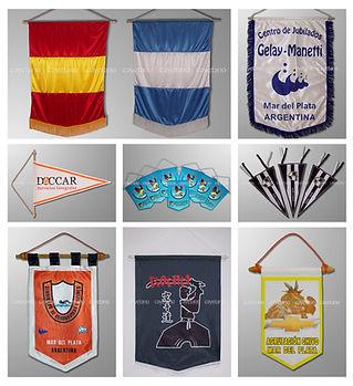Collage banderines para wix.jpg