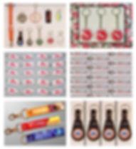 Collage Llaveros para wix.jpg