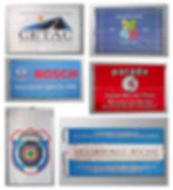 Collage 6 banderas para wix.jpg