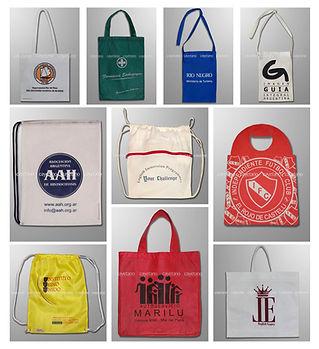 Collage Bolsas y Mochilas para wix.jpg