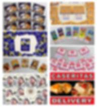 Collage Imanes para wix.jpg