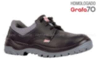 Grafa 70 Zapato 101 retocado.jpg
