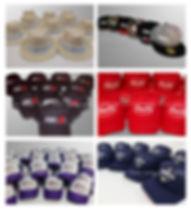 Collage gorros para wix.jpg