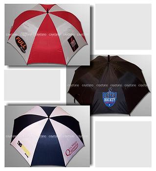 Collage Paraguas para wix.jpg