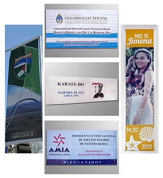 Collage Banners de vinilo para wix.jpg