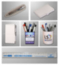 Collage Productos Escritorio para wix.jp