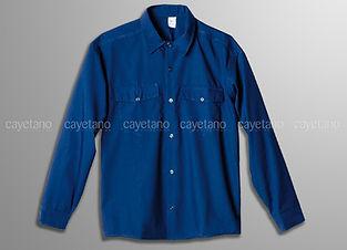 Camisa Star.jpg