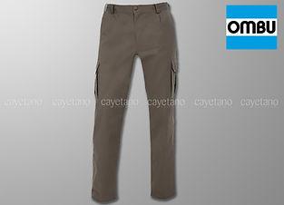 Cargo Ombú.jpg