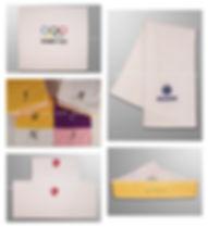 Collage Toallas para wix.jpg