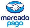 logo-vector-mercado-pago-vertical.jpg