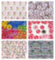 Collage Botones para wix.jpg