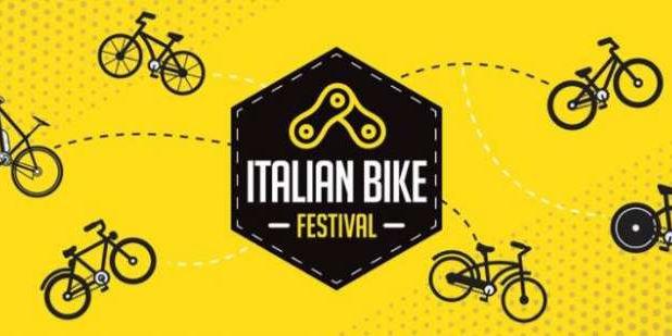 italian-bike.jpg