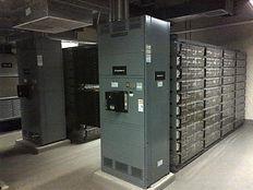 warehouse wiring,switch gear