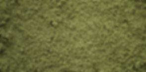 Aplicación de HENNA Y PIGMENTOS naturales de forma totalmente personalizada según tu color natural y tu piel. La más exclusiva de nuestras coloraciones, compuesta por extractosde plantas, maderas, flores y tierras.