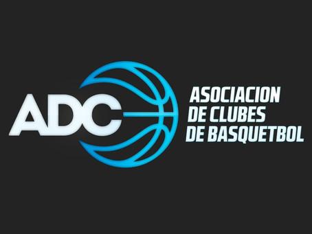 COMUNICADO OFICIAL SOBRE LA LIGA ARGENTINA