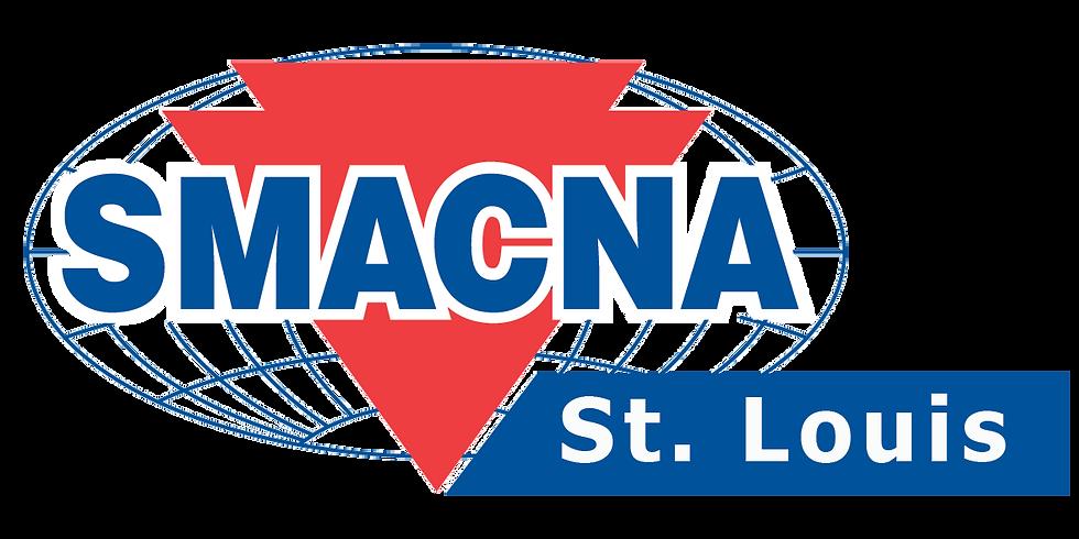 SMACNA Convention