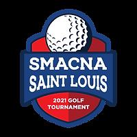 SMACNA_GolfTournamentLogo_012020.png