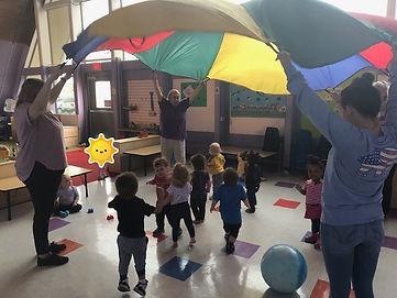 toddler parachute.jpg