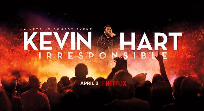 Kevin Hart.jpg