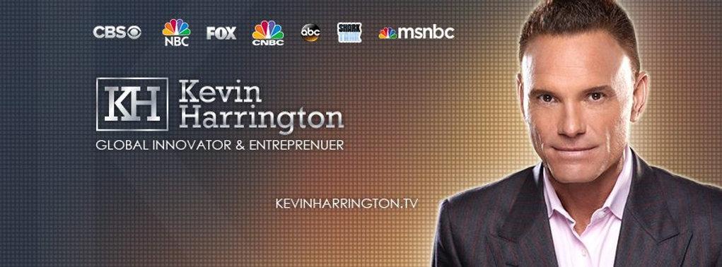 Kevin Harrington.jpg