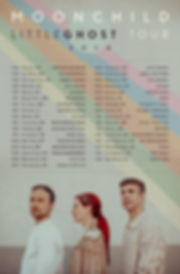 Moonchild - Tour Poster.jpg