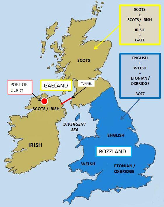 Bozz Map revised 24.8.20.JPG
