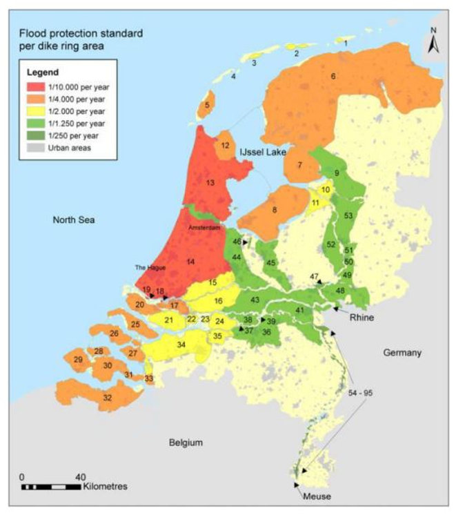 Netherlands Dyke Ring Standards Map.JPG