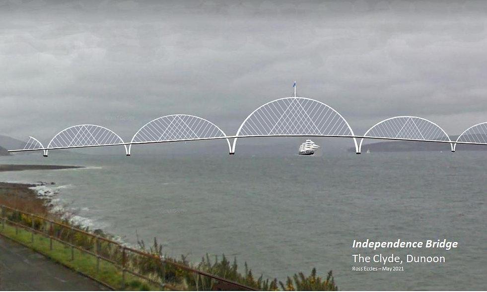 Independence - Skipping Rope Bridge, Dunoon Clyde - Copy.JPG