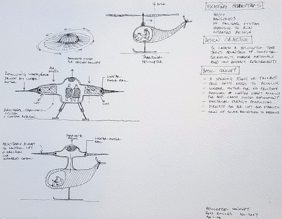 Helicopter Concept 1.jpg