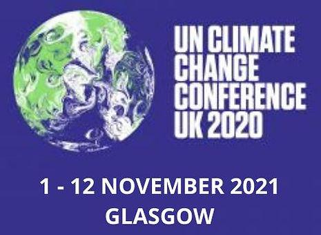 COP26 Glasgow.JPG