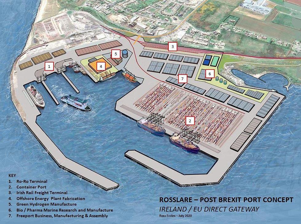 Rosslare Port Concept 14.7.20.JPG