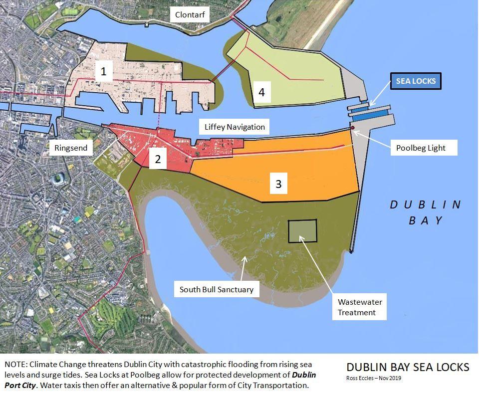 Dublin Bay Sea Locks 9.11.19.JPG