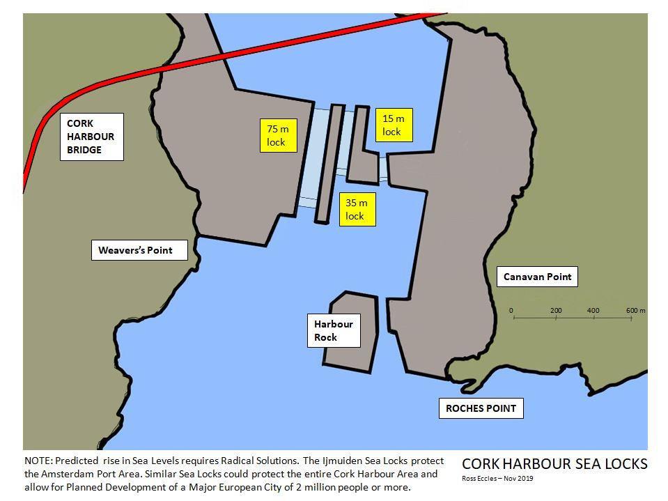 Cork Harbour Sea Locks.JPG