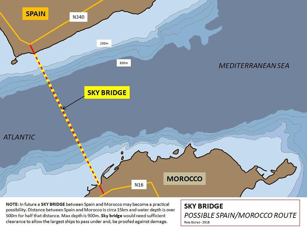 SKY BRIDGE - Spain Morocco.JPG