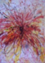 A57.06 eruption - Copy.jpg