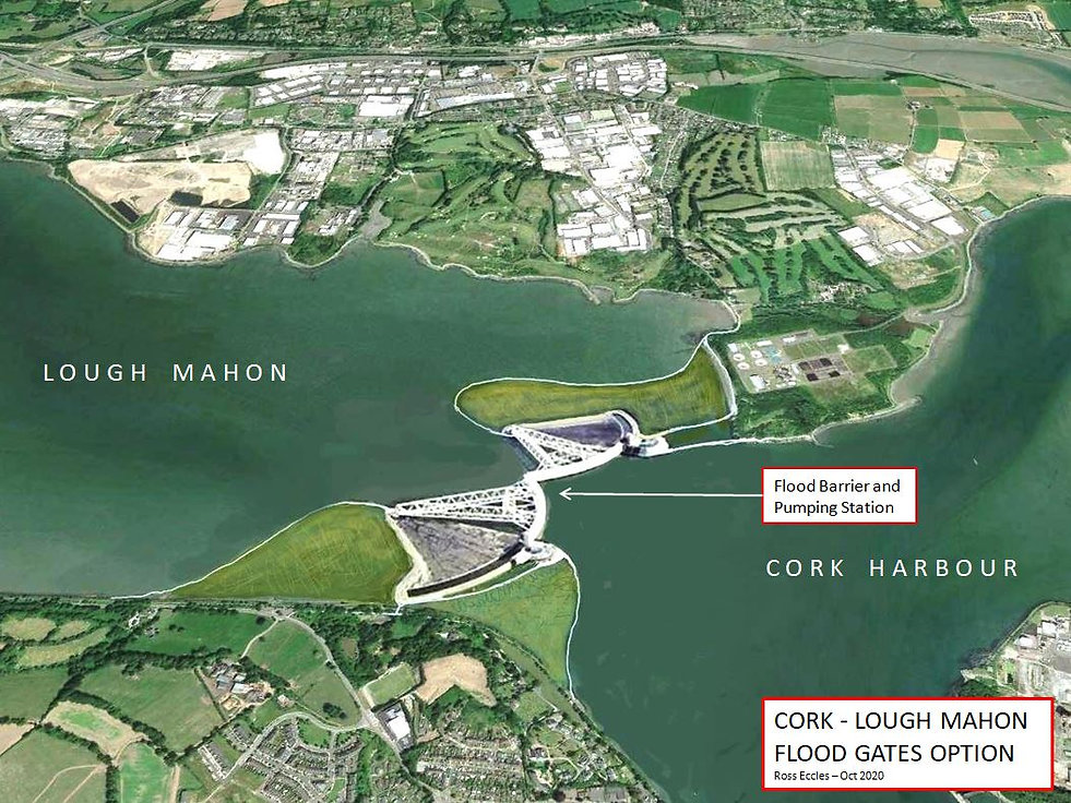 Lough Mahon Flood Gates Option.JPG