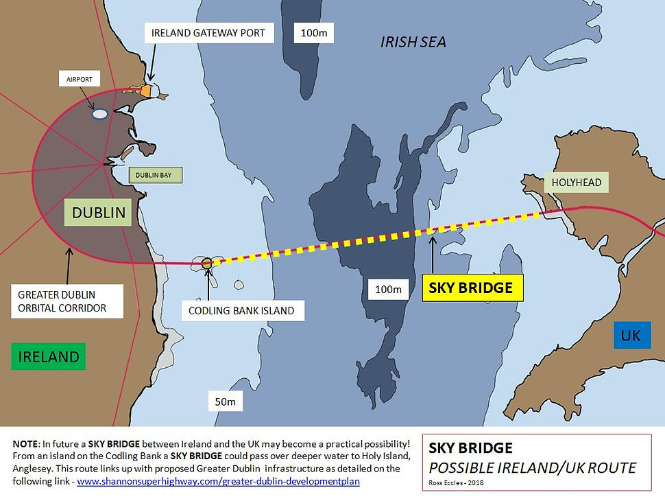 Sky Bridge - Ireland UK.JPG