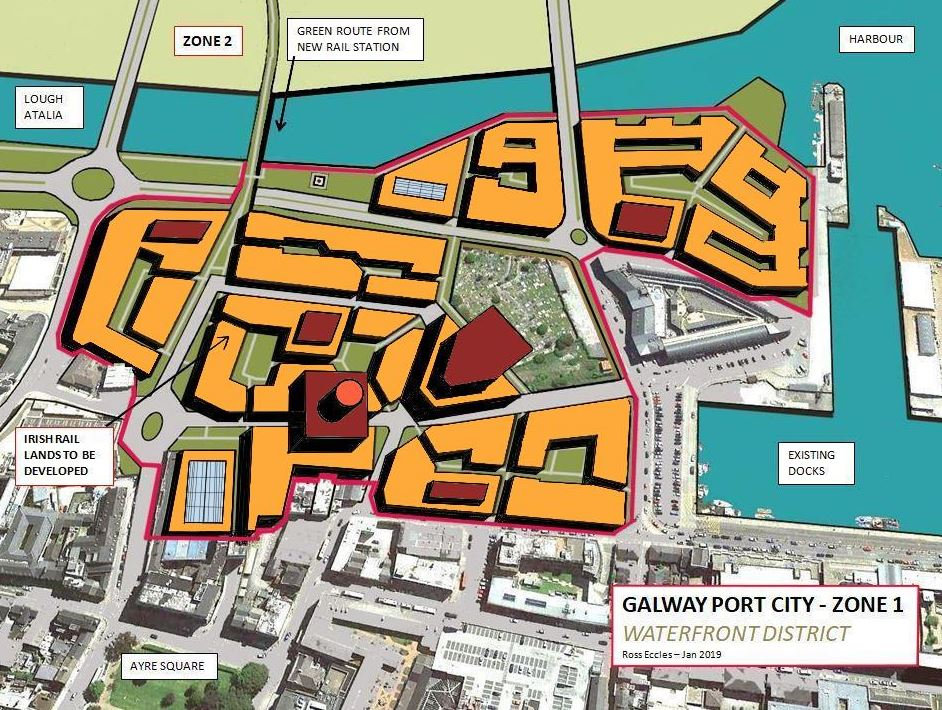 Galway Zone 1 revised 5.12.19.JPG