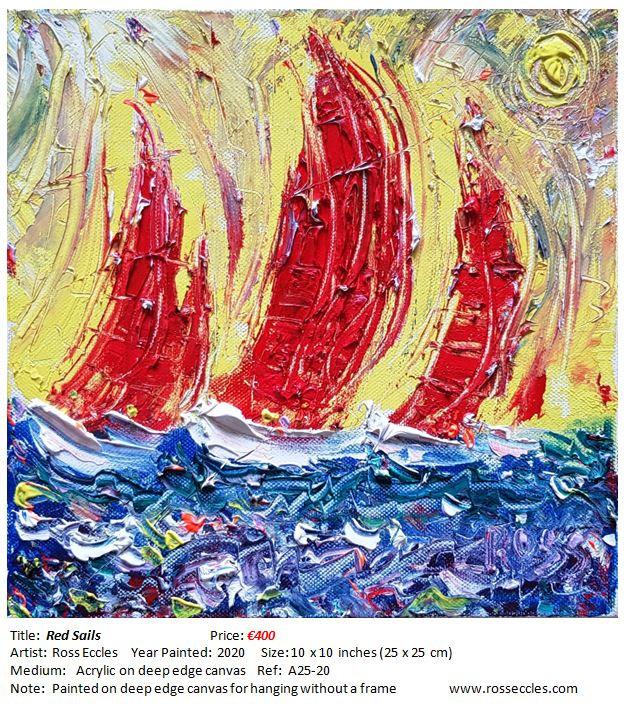 Red Sails €400.JPG