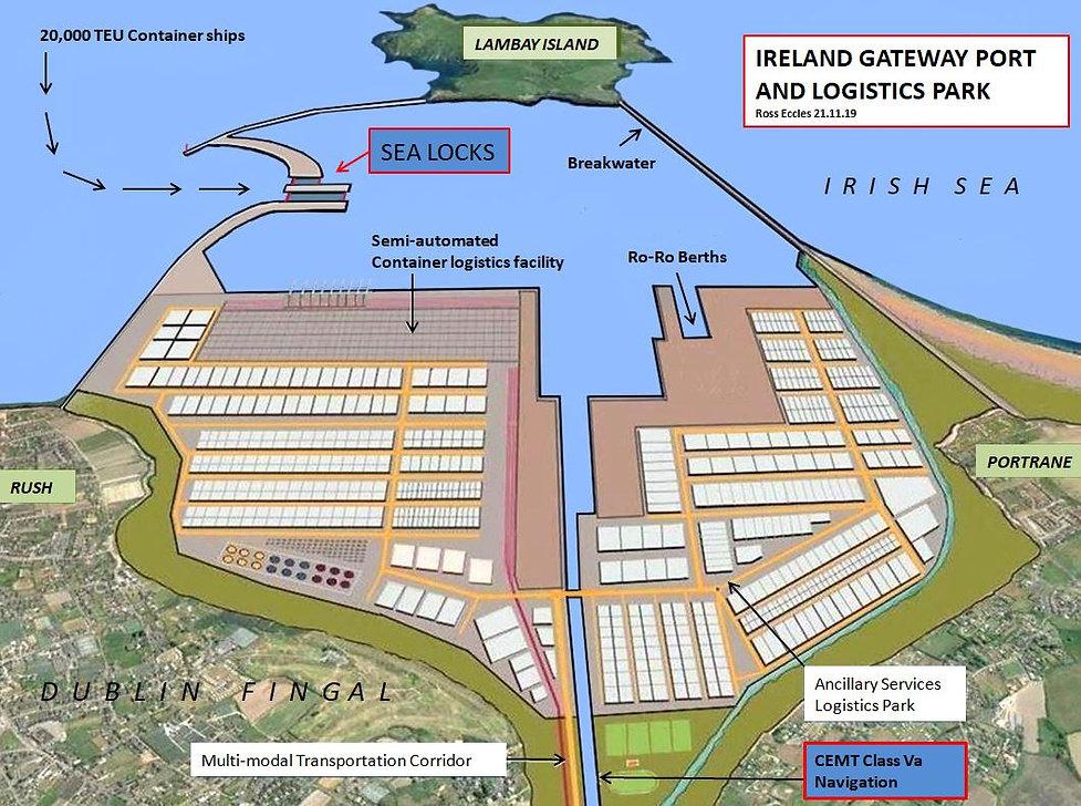 Ireland Gateway (lettered)Revised 21.11.