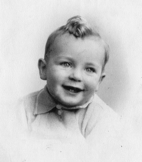 Baby Harold Ross - Copy.jpg